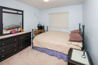 Photo 20: 4475 FRASERBANK PLACE in Richmond: Hamilton RI House for sale : MLS®# R2535319