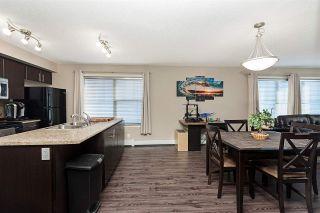 Photo 6: 401 105 AMBLESIDE Drive in Edmonton: Zone 56 Condo for sale : MLS®# E4225647