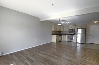 Photo 8: 146 301 CLAREVIEW STATION Drive in Edmonton: Zone 35 Condo for sale : MLS®# E4226191