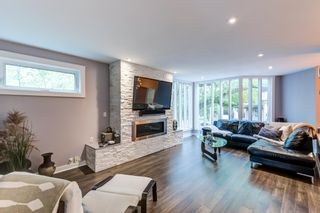 Photo 7: 9519 DONNELL Road in Edmonton: Zone 18 House for sale : MLS®# E4261313