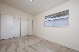 Photo 19: CLAIREMONT House for sale : 4 bedrooms : 5003 Mount Harris Dr in San Diego