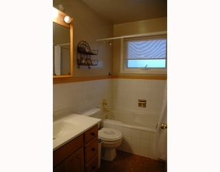 Photo 5: 5742 BROCK Drive in Prince George: Lower College House for sale (PG City South (Zone 74))  : MLS®# N198446
