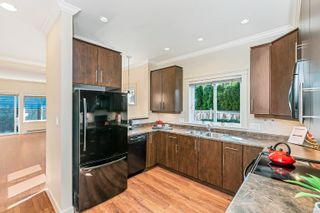 Photo 18: 1 2216 Sooke Rd in : Co Hatley Park Row/Townhouse for sale (Colwood)  : MLS®# 855109