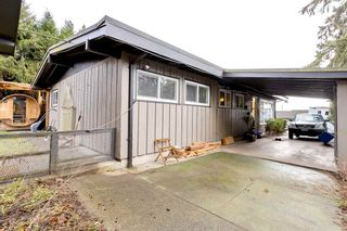 Photo 13: 643 SHAW Avenue in Coquitlam: Coquitlam West House for sale : MLS®# R2531309