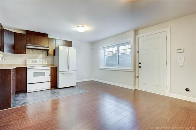 Photo 19: Photos: 6981 CURTIS STREET in Burnaby: Sperling-Duthie House for sale (Burnaby North)  : MLS®# R2336103