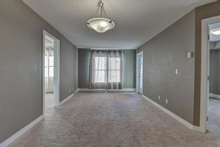 Photo 16: 2305 1317 27 Street SE in Calgary: Albert Park/Radisson Heights Apartment for sale : MLS®# A1060518