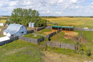 Photo 15: Saccucci Acreage in Rosthern: Residential for sale (Rosthern Rm No. 403)  : MLS®# SK866494