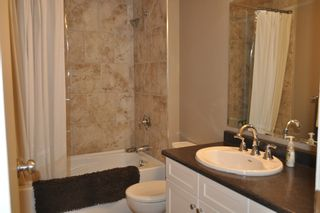 Photo 12: 614 4001 Mt. Seymour Parkway in North Vancouver: Roche Point Townhouse for sale