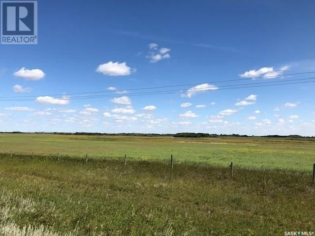 Main Photo: Williams Land Floral Road & Hwy #11 in Saskatoon: Agriculture for sale : MLS®# SK856821