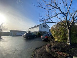 Photo 21: 2060 Guthrie Rd in : CV Comox (Town of) Office for sale (Comox Valley)  : MLS®# 862749