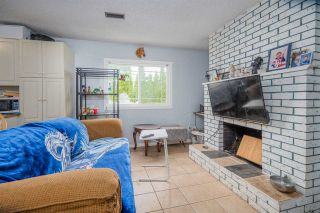 Photo 13: 32934 - 32944 7TH Avenue in Mission: Mission BC Duplex for sale : MLS®# R2561386