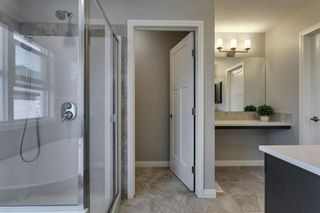 Photo 27: 56 Masters Rise SE in Calgary: Mahogany Detached for sale : MLS®# A1112189
