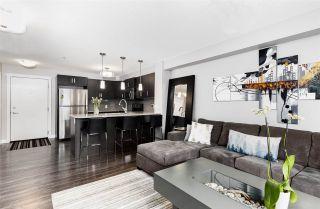 Photo 14: 111 2229 44 Avenue in Edmonton: Zone 30 Condo for sale : MLS®# E4232365
