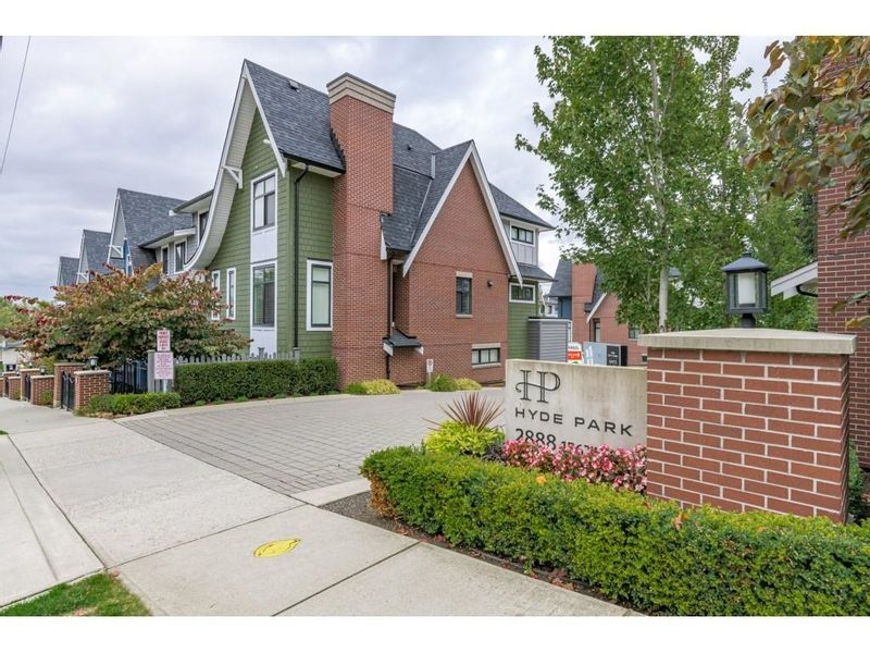 FEATURED LISTING: 11 - 2888 156 Street Surrey
