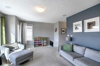 Photo 17: 1023 BRIGHTONCREST Green SE in Calgary: New Brighton Detached for sale : MLS®# A1014253