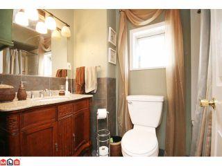 Photo 6: 15506 VICTORIA Avenue: White Rock House for sale (South Surrey White Rock)  : MLS®# F1025203
