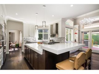 Photo 6: 2433 138 Street in Surrey: Elgin Chantrell House for sale (South Surrey White Rock)  : MLS®# R2607253