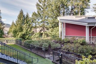 Photo 18: 107 866 Brock Ave in : La Langford Proper Condo for sale (Langford)  : MLS®# 871547