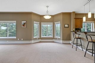 Photo 11: 510 10 Discovery Ridge Close SW in Calgary: Discovery Ridge Apartment for sale : MLS®# A1107585