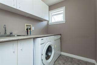 Photo 30: 15425 36B Avenue in Surrey: Morgan Creek House for sale (South Surrey White Rock)  : MLS®# R2480513