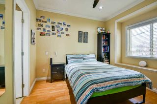 Photo 15: 7258 STRIDE Avenue in Burnaby: Edmonds BE House for sale (Burnaby East)  : MLS®# R2575473