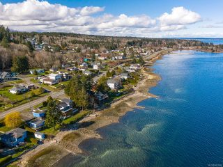 Photo 58: 5668 S Island Hwy in UNION BAY: CV Union Bay/Fanny Bay House for sale (Comox Valley)  : MLS®# 841804