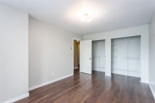 "Photo 22: 18 20229 FRASER Highway in Langley: Langley City Condo for sale in ""Langley Place"" : MLS®# R2489636"