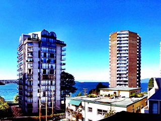 """Photo 19: 402 1534 HARWOOD Street in Vancouver: West End VW Condo for sale in """"St. Pierre"""" (Vancouver West)  : MLS®# V1041614"""