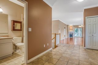 Photo 28: 1 34159 FRASER Street in Abbotsford: Central Abbotsford Townhouse for sale : MLS®# R2623101