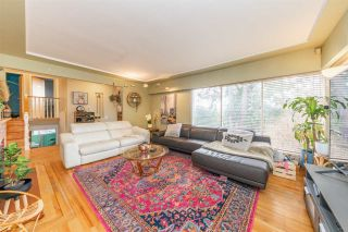 Photo 6: 5655 PATRICK Street in Burnaby: South Slope House for sale (Burnaby South)  : MLS®# R2539543