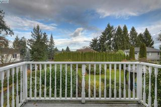 Photo 16: C 6599 Central Saanich Rd in VICTORIA: CS Tanner House for sale (Central Saanich)  : MLS®# 802456