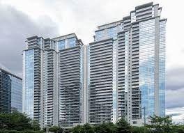 Photo 7: 3005 4968 Yonge Street in Toronto: Lansing-Westgate Condo for lease (Toronto C07)  : MLS®# C3770124