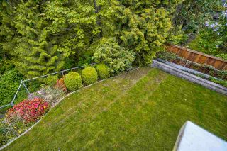 """Photo 37: 33561 12TH Avenue in Mission: Mission BC House for sale in """"College Heights"""" : MLS®# R2577154"""