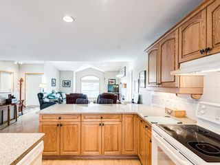 Photo 13: 106 Highwood Village Place NW: High River Detached for sale : MLS®# A1095860