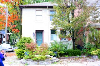 Photo 1: 116 Alcorn Avenue in Toronto: Summerhill Freehold for sale (Toronto C02)  : MLS®# C2768057