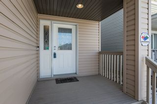 Photo 3: 17704 90 Street in Edmonton: Zone 28 House for sale : MLS®# E4230283