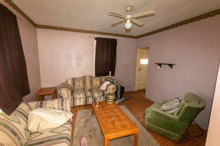 Photo 7: : Waskatenau House for sale : MLS®# E4261088