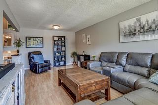 Photo 3: 19 Ogmoor Place SE in Calgary: Ogden Detached for sale : MLS®# A1028086
