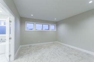 Photo 8: 12391 ALLISON Street in Maple Ridge: Northwest Maple Ridge House for sale : MLS®# R2220515