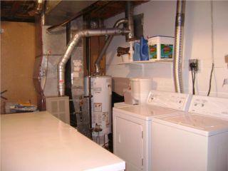 Photo 15:  in WINNIPEG: Transcona Residential for sale (North East Winnipeg)  : MLS®# 1005979