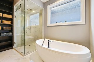 Photo 26: 3519A 1 Street NW in Calgary: Highland Park Semi Detached for sale : MLS®# A1141158