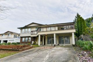 Photo 2: 8866 140A Street in Surrey: Bear Creek Green Timbers House for sale : MLS®# R2324518