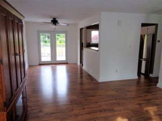 Photo 5: 21044 RIVERVIEW Drive in Hope: Hope Kawkawa Lake House for sale : MLS®# R2474466