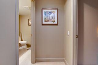 Photo 29: 205 11650 79 Avenue in Edmonton: Zone 15 Condo for sale : MLS®# E4249359