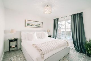 Photo 7: 301 929 W 16TH AVENUE in Vancouver: Fairview VW Condo for sale (Vancouver West)  : MLS®# R2523490