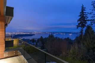 Photo 31: 1474 BRAMWELL Road in West Vancouver: Chartwell House for sale : MLS®# R2603893