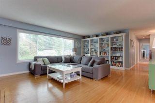 "Photo 9: 5324 1 Avenue in Delta: Pebble Hill House for sale in ""PEBBLE HILL"" (Tsawwassen)  : MLS®# R2202747"