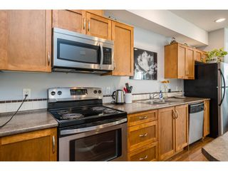 "Photo 15: 11 32501 FRASER Crescent in Mission: Mission BC Townhouse for sale in ""Fraser Landing"" : MLS®# R2563591"