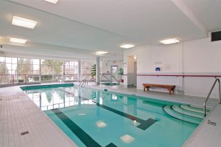 Photo 14: 216 121 W 29TH Street in North Vancouver: Upper Lonsdale Condo for sale : MLS®# R2045680