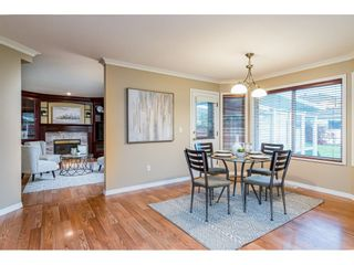 """Photo 11: 22262 46A Avenue in Langley: Murrayville House for sale in """"Murrayville"""" : MLS®# R2519995"""